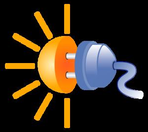 Berolina Solar